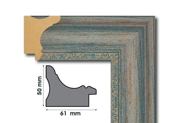 А 6150-4 Рамки от полистирен