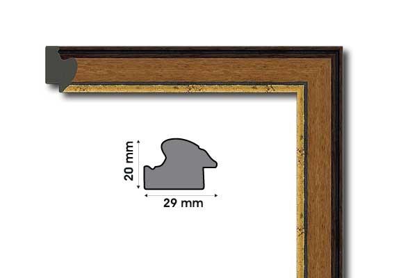 A 3024 Рамки за картини