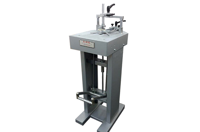 Underpinner А1-М-XL Machines and tools