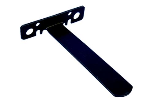Подпиралка за рамки Консумативи
