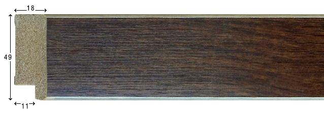 А 49106 Профили за мебели