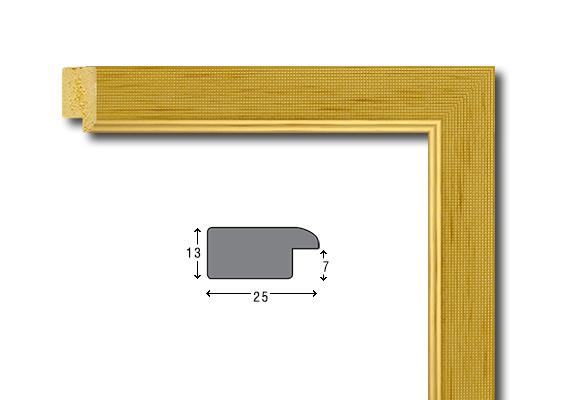 А 0261 Рамки от полистирен