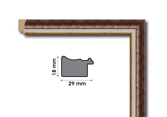 S 2903 Рамки за картини