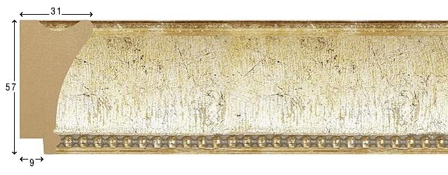 А 5586 Профили от полистирен
