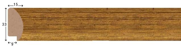 А 3346 Профили от полистирен