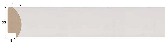 А 3350 Профили от полистирен