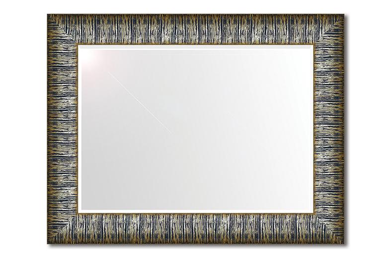 Е 7210 Огледала