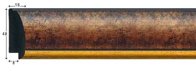 А 4691 Профили от полистирен