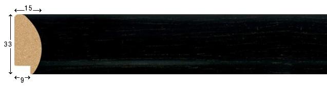 А 3339 Профили от полистирен