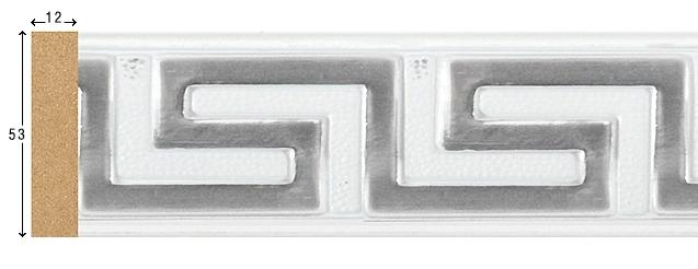 ТМ 0595 Профили за интериор