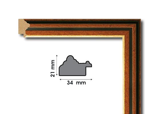 A 3274 Polystyrene frames