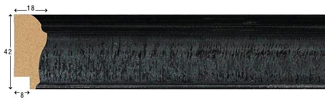 А 4206 Профили от полистирен