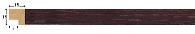 A 1502 Polystyrene mouldings