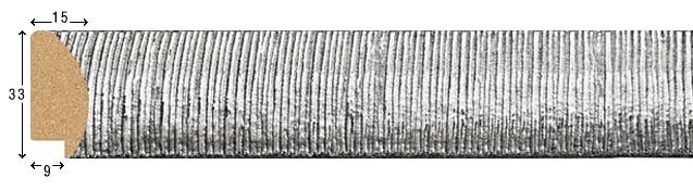 А 3328 Профили от полистирен