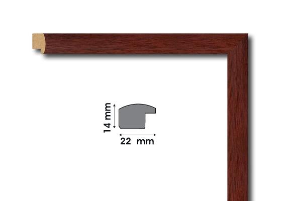 А 2213 Рамки от полистирен