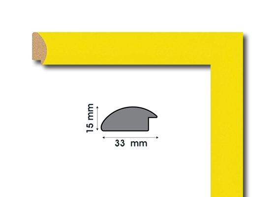 А 3348 Рамки от полистирен