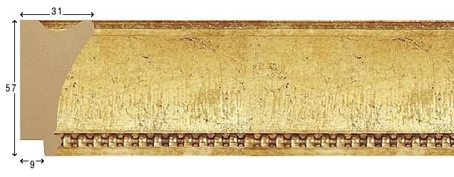А 5585 Профили от полистирен