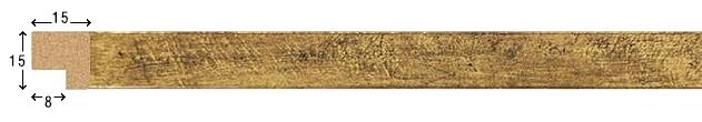 A 1510 Polystyrene mouldings