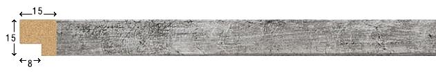 А 1512 Профили от полистирен