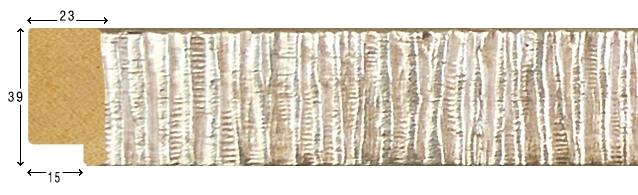 Е 3920 Профили от дърво