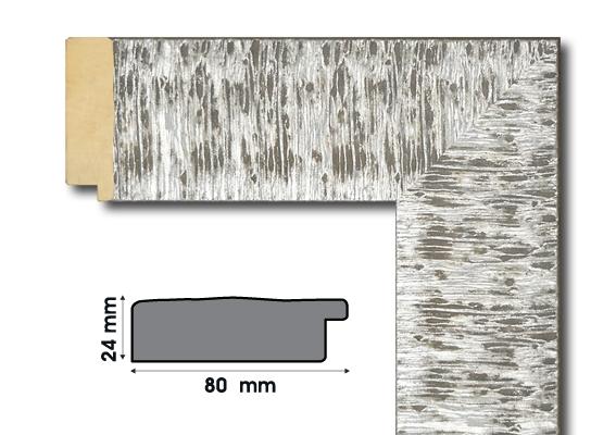 E 8060 Рамки от дърво