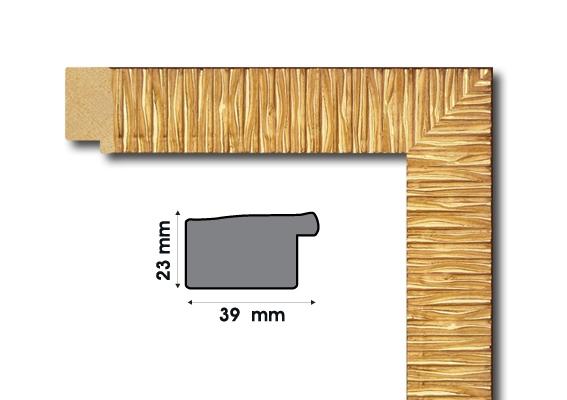 E 3910 Рамки от дърво