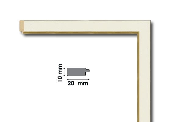 E 0221 Рамки от дърво