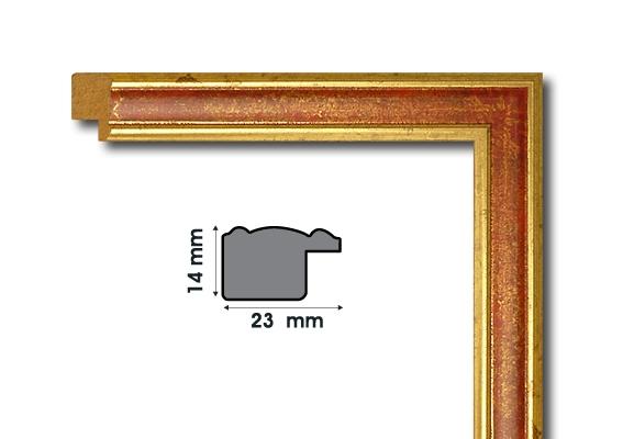 E 2380 Рамки за гоблени