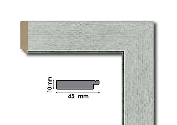 E 0412 Рамки от дърво