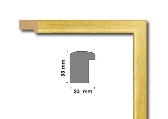 А 2421 Рамки от полистирен