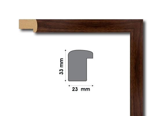 А 2423 Рамки от полистирен