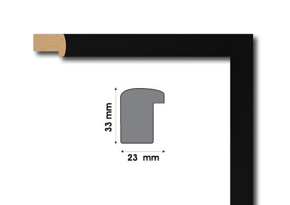 А 2428 Рамки от полистирен