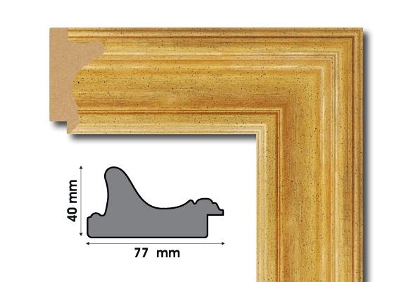 А 7711 Рамки от полистирен