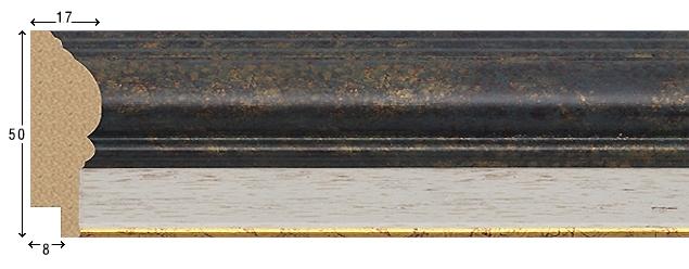 S 5002 Профили от полистирен