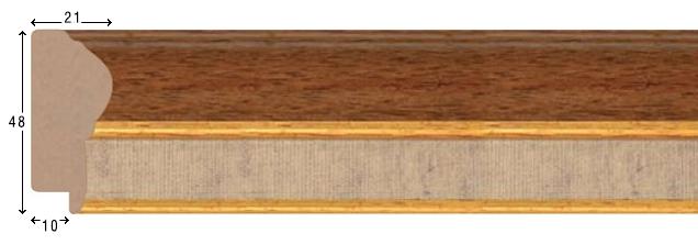 А 4766 Профили от полистирен