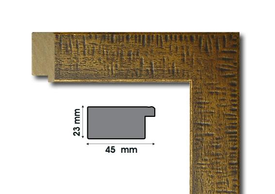 E 4610 Рамки от дърво