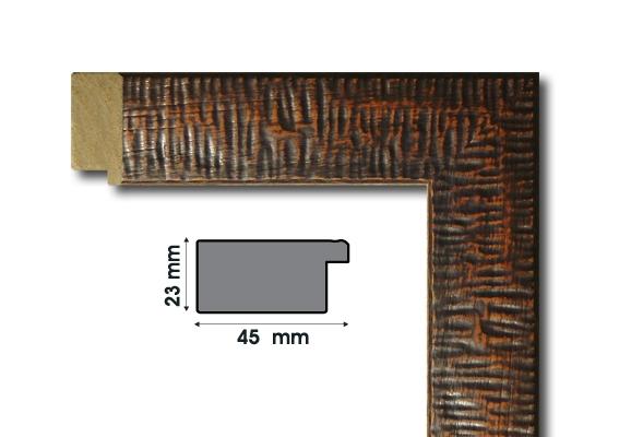E 4670 Рамки от дърво