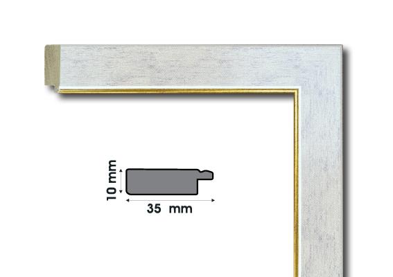 E 0351 Рамки от дърво