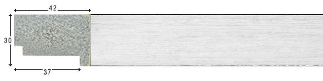 А 3042-2 Профили от полистирен