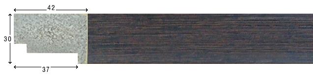 А 3042-10 Профили от полистирен