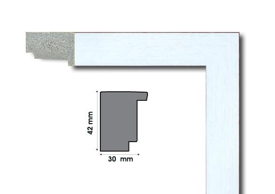 А 3042-2 Рамки от полистирен