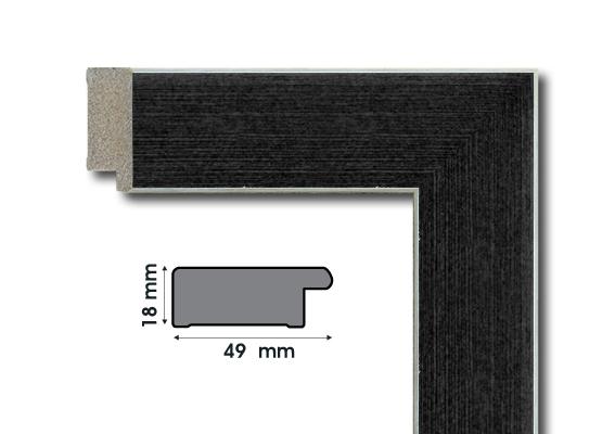 А 49105 Рамки от полистирен