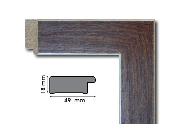 А 49106 Рамки от полистирен