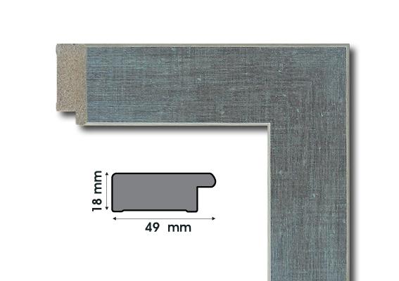 А 49111 Рамки от полистирен