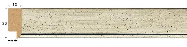 А 0308 Профили от полистирен