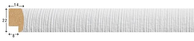 А 2200-03 Профили от полистирен