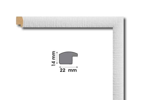 А 2200-03 Рамки от полистирен