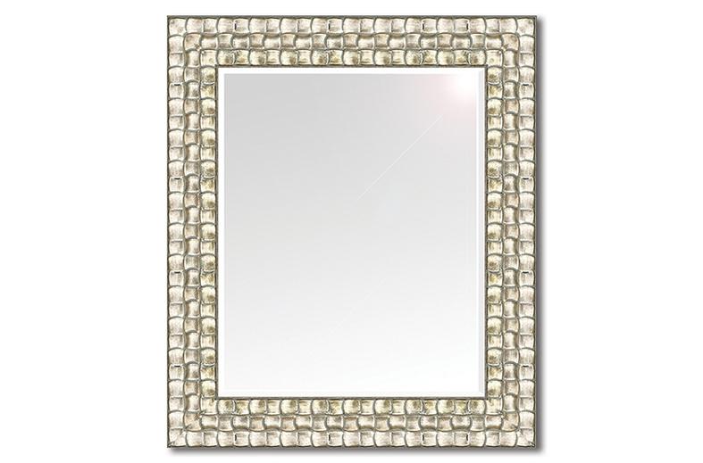 Е 8080 Огледала
