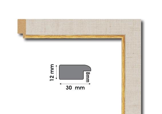 А 0320 Рамки от полистирен