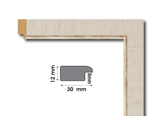 А 0321 Рамки от полистирен